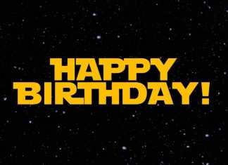 star-wars-happy-birthday