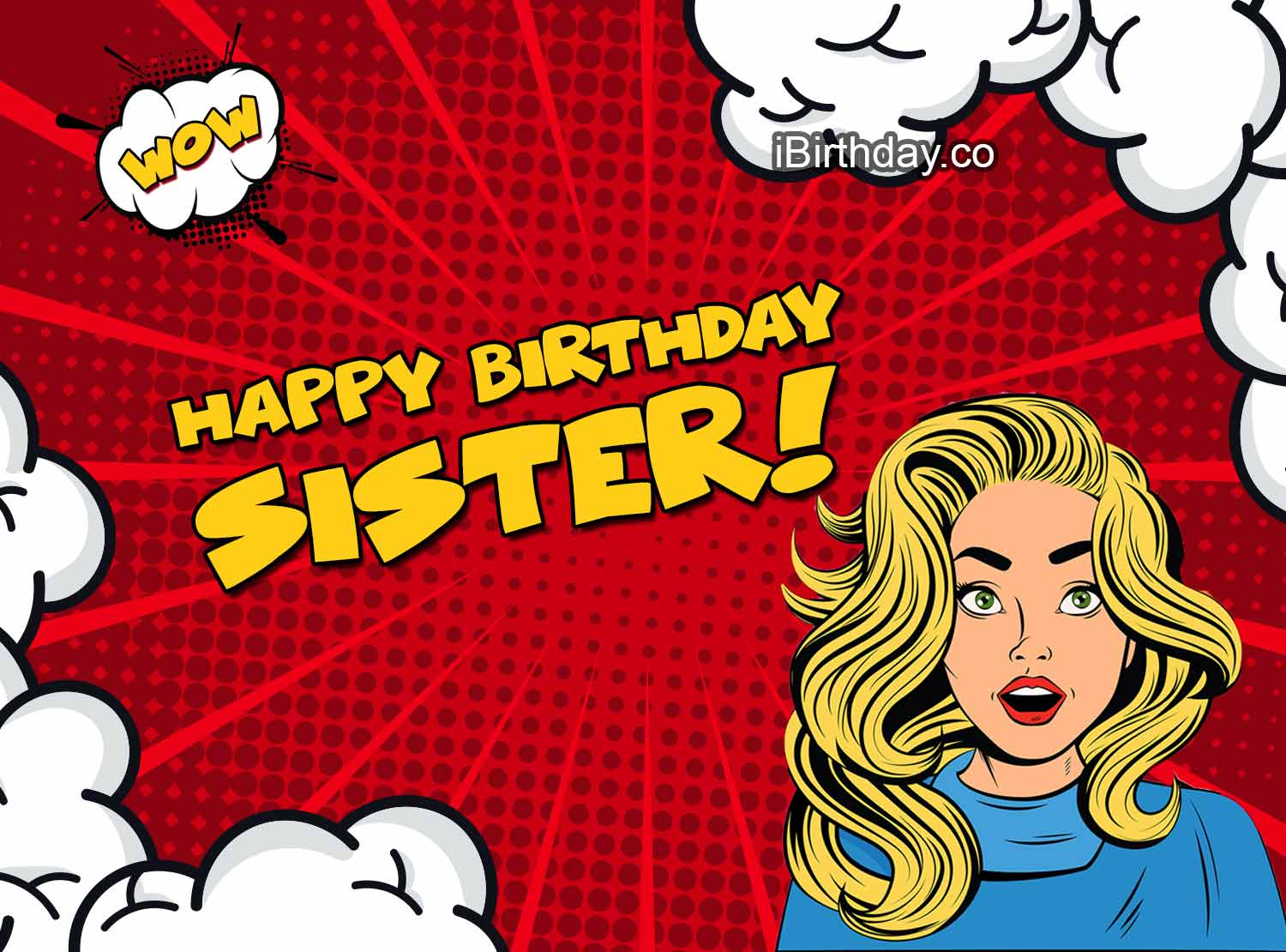 11 Irresistible Birthday Wishes And Quotes For Sister